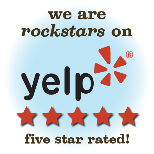 Out-U-Go! Naperville Yelp! Reviews